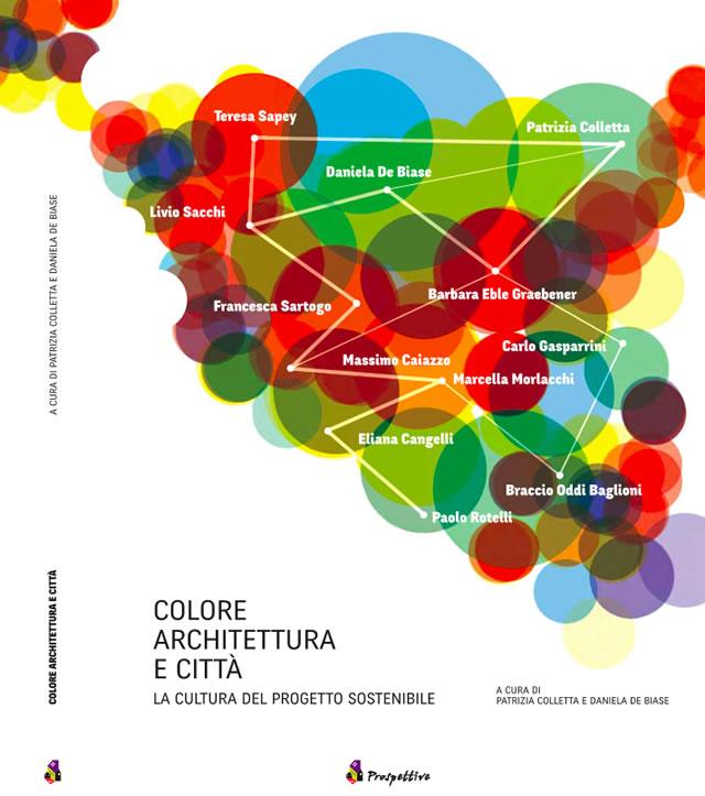 colore-architettura-citta-b
