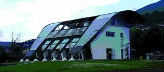 efficienza-energetica-spagnolo