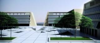 introduzione-green-building-leader