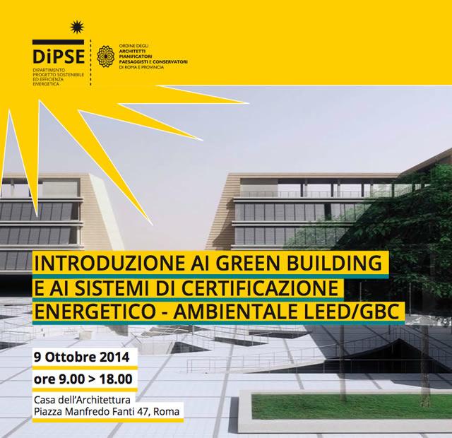 introduzione-green-building