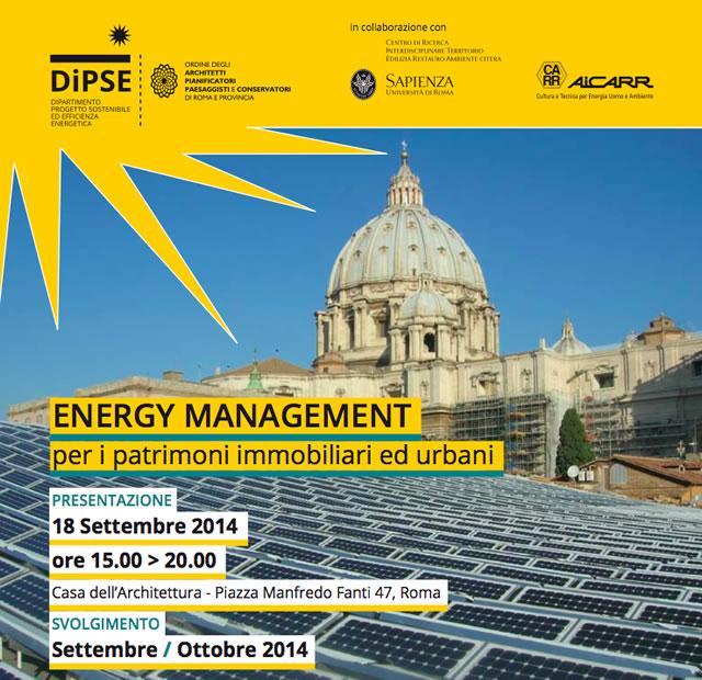 EnergyManagement-locandina