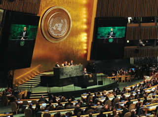 climate-summit-2014-2