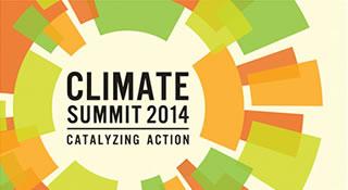 climate-summit-2014