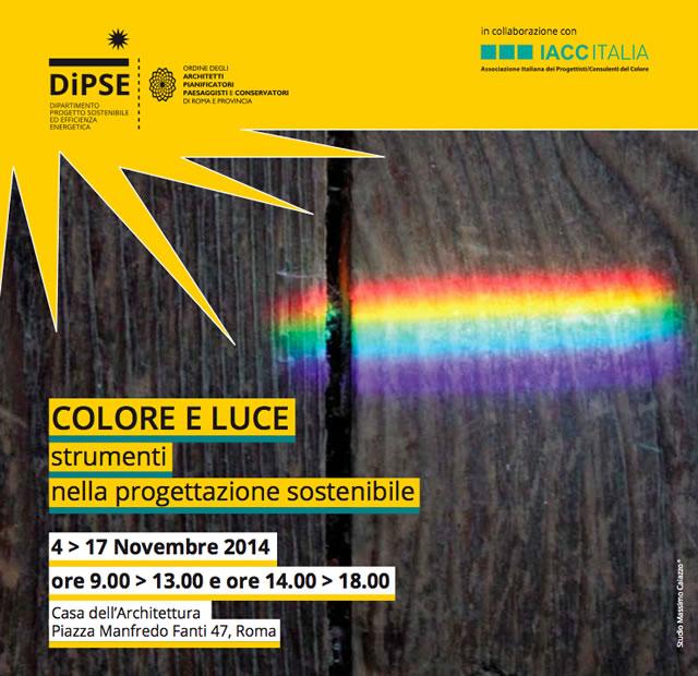 colore-e-luce-locandina