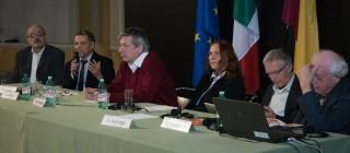 EUROSOLAR 2014 - ACQUARIO ROMANO-0692 | foto di Giulio Tiberi