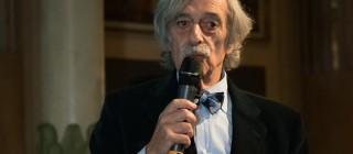 EUROSOLAR 2014 - ACQUARIO ROMANO-0790 | foto di Giulio Tiberi
