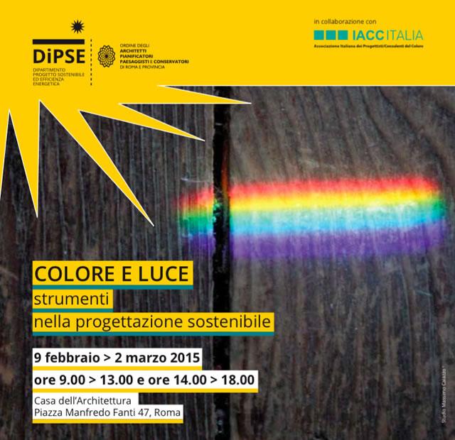 colore-e-luce-locandina2