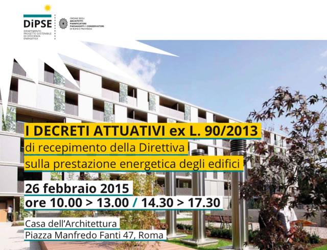 DiPSE-Decreti-Attuativi-feb2015