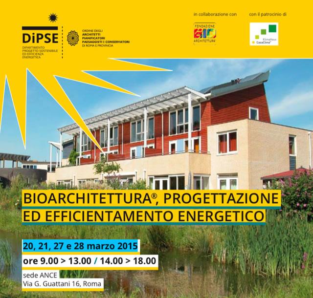 casa-clima-mar2015-loc
