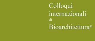 ColloquiIntBioarchitettura2015