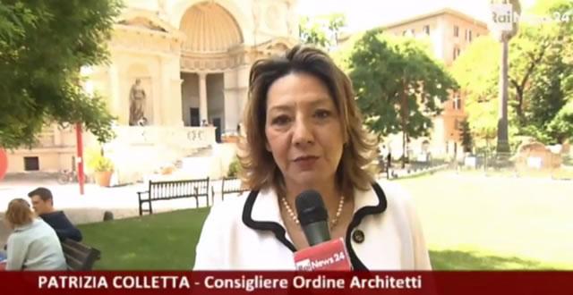 DiPSE_Consumo-video_PColletta.pdf