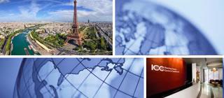 ECC-Agenda