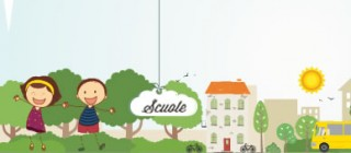 scuole-futuro