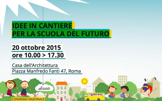 scuole-futuro-loc