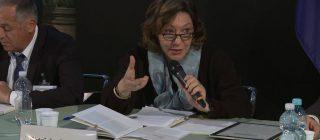La green economy italiana dopo l'Accordo di Parigi