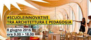 scuole-innovative-convegno-8giugno