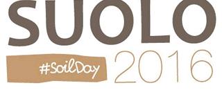 Soil-Day-2016.01