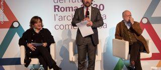 Roma 2030-4863