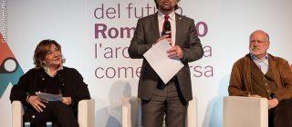Roma 2030-4864