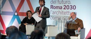 Roma 2030-4875