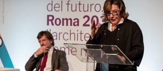 Roma 2030-4889