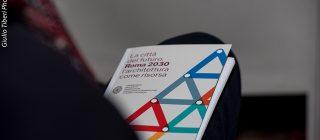 Roma 2030-4893