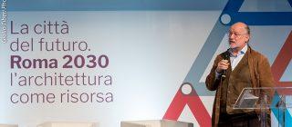 Roma 2030-4902