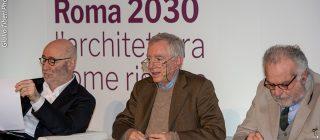 Roma 2030-4984