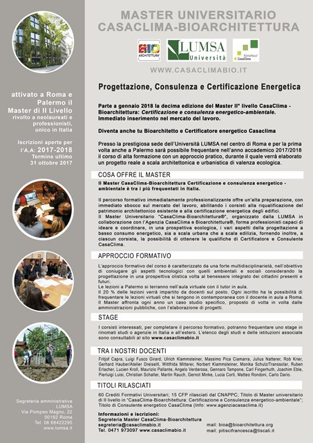 1-Manifesto-09-02-17-PA-grigio-WEB